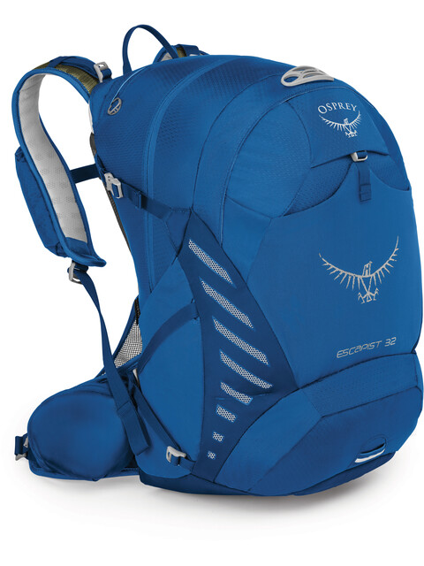 Osprey Escapist 32 Backpack S/M Indigo Blue